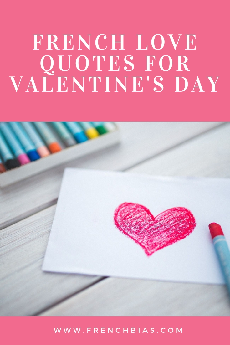 For boys quotes valentine [40+ BEST]